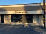 214 Highland Ave - Photo 1