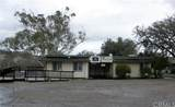 801 Oak Shores Drive - Photo 1