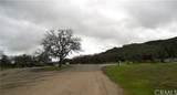 801 Oak Shores Drive - Photo 11