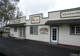 801 Oak Shores Drive - Photo 3