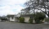 801 Oak Shores Drive - Photo 6
