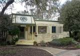 801 Oak Shores Drive - Photo 7
