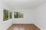 24970 Manton Road - Photo 32