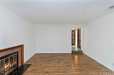 24970 Manton Road - Photo 34