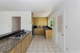 24970 Manton Road - Photo 36