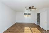 24970 Manton Road - Photo 40