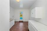 24970 Manton Road - Photo 42