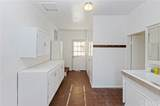24970 Manton Road - Photo 43