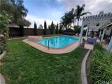14113 Los Robles Court - Photo 21