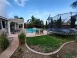 14113 Los Robles Court - Photo 22
