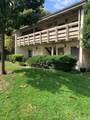 23732 Hillhurst Drive - Photo 1