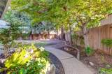 1663 Monte Grosso Drive - Photo 54