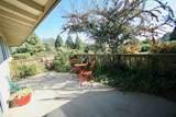 142 Palo Verde Terrace - Photo 2