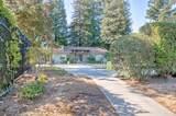 142 Palo Verde Terrace - Photo 22