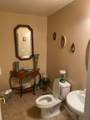 41098 Rumford Court - Photo 12