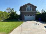 2416 Euclid Cres - Photo 1