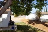 10961 Desert Lawn Drive - Photo 16