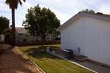 10961 Desert Lawn Drive - Photo 17