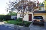 485 Berman Lane - Photo 1