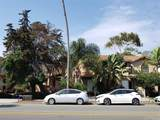 4930 Point Loma - Photo 1