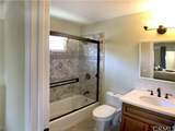 1035 Sunstream Lane - Photo 50