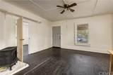 1750 Oak Street - Photo 3