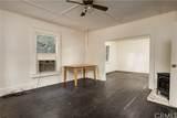 1750 Oak Street - Photo 4