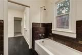 1750 Oak Street - Photo 9