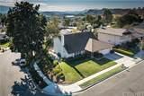 3965 Verde Vista Drive - Photo 1