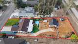 24326 Del Amo Road - Photo 2