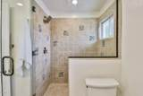 7294 Darnoch Way - Photo 29