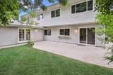 7294 Darnoch Way - Photo 40
