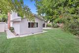 7294 Darnoch Way - Photo 42
