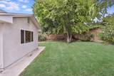 7294 Darnoch Way - Photo 43