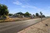 18303 Van Buren Boulevard - Photo 1