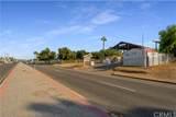 18303 Van Buren Boulevard - Photo 2