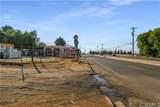 18303 Van Buren Boulevard - Photo 19