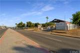 18303 Van Buren Boulevard - Photo 32