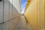 18303 Van Buren Boulevard - Photo 36