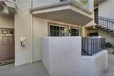 24135 Del Monte Drive - Photo 1