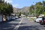 1233 Tam O Shanter Drive - Photo 5