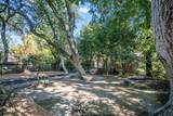 761765 Edgewood Road - Photo 41