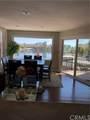 30398 Longhorn Drive - Photo 24
