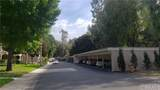 4002 Calle Sonora - Photo 32