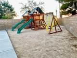 45137 Loma Vista Drive - Photo 23