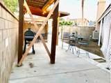 45137 Loma Vista Drive - Photo 27