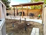 45137 Loma Vista Drive - Photo 28
