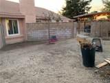 45137 Loma Vista Drive - Photo 30