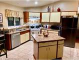 45137 Loma Vista Drive - Photo 6