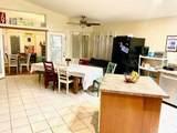 45137 Loma Vista Drive - Photo 7